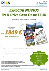 fly and drivecosta oeste eeuu abr - oct