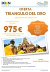 triangulo del oro feb-jun 16 - copia